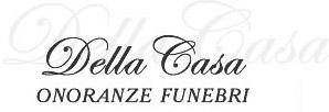 Onoranze funebri Della Casa